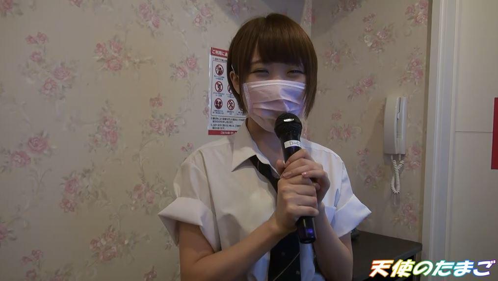 【エロ画像】日本のビッチJKが援○してる個人撮影映像がこちら。。・3枚目