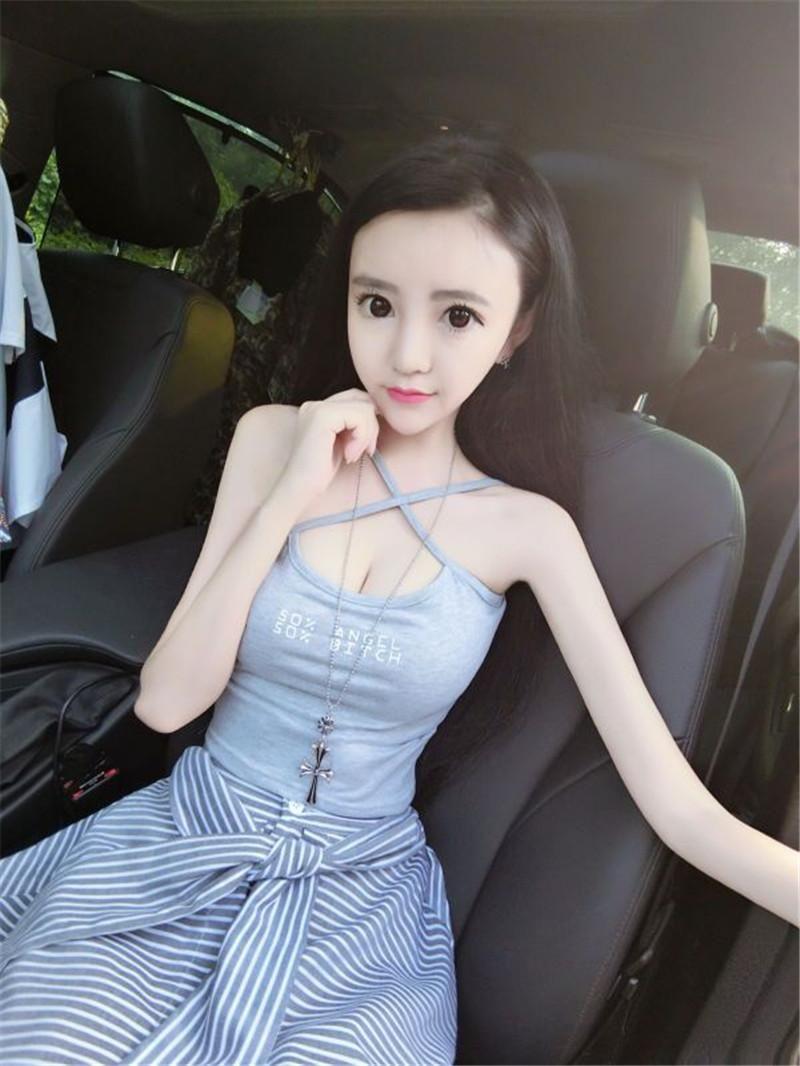 【恐怖】中国のとある女性、マジで人間でなくなる。。(画像)・6枚目