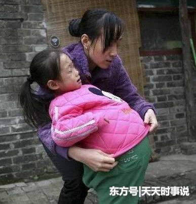 【アウト】10歳で天涯孤独となった少女を引き取った叔父さん、ヤッてしまう・・・・・(画像)・1枚目