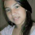 【閲覧注意】ブラジルの13歳少女、レイプされ悲惨な姿で発見される・・・・・(画像)