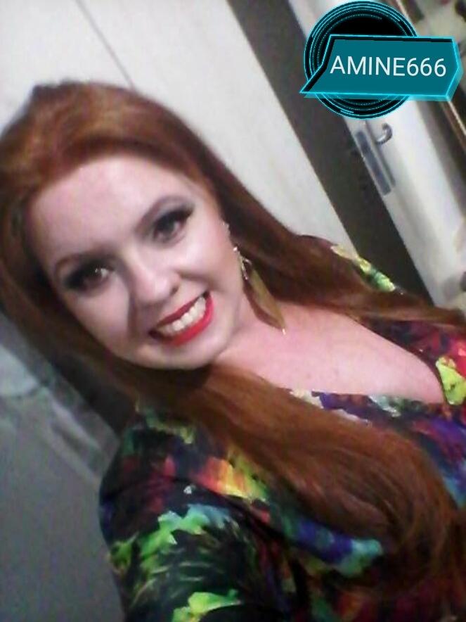 【マジキチ】ブラジルの屍姦愛好家、32歳女性のフレッシュな遺体を葬儀直後に掘り起こす・・・・・(画像)・8枚目
