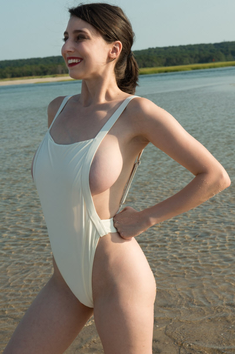 【美女大国】美女率世界一と言われるロシアまんさんのSNS、こりゃアメカスも白旗ですわ・・・・・(画像30枚)・25枚目