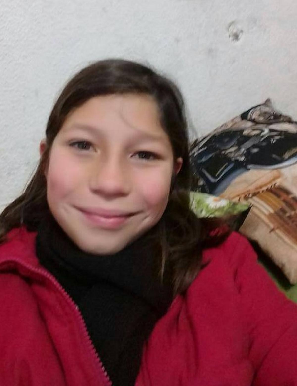 【閲覧注意】ブラジルの12歳少女、彼氏(16)と一緒に実の母親を・・・・・(画像)・1枚目