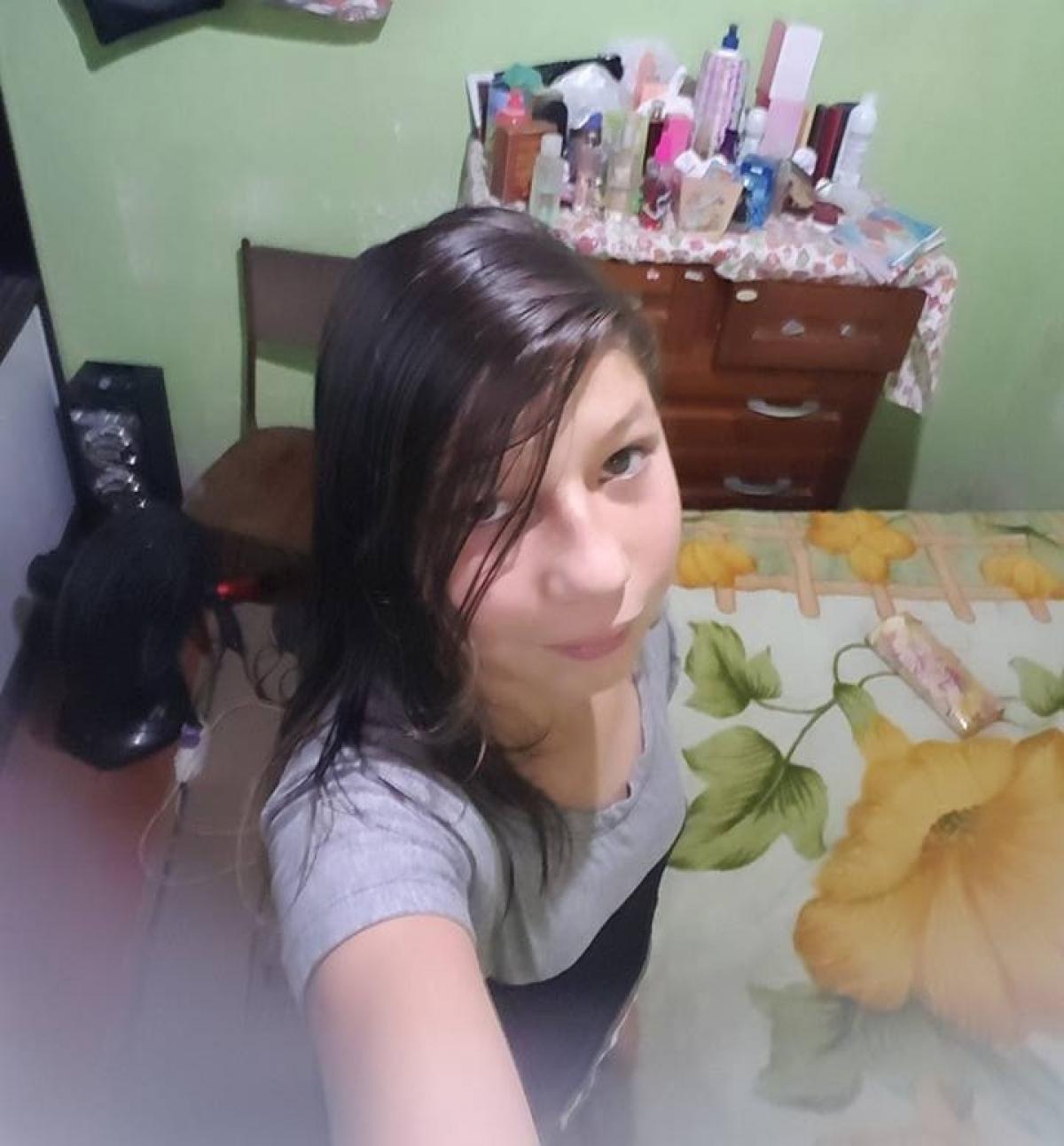 【閲覧注意】ブラジルの12歳少女、彼氏(16)と一緒に実の母親を・・・・・(画像)・2枚目
