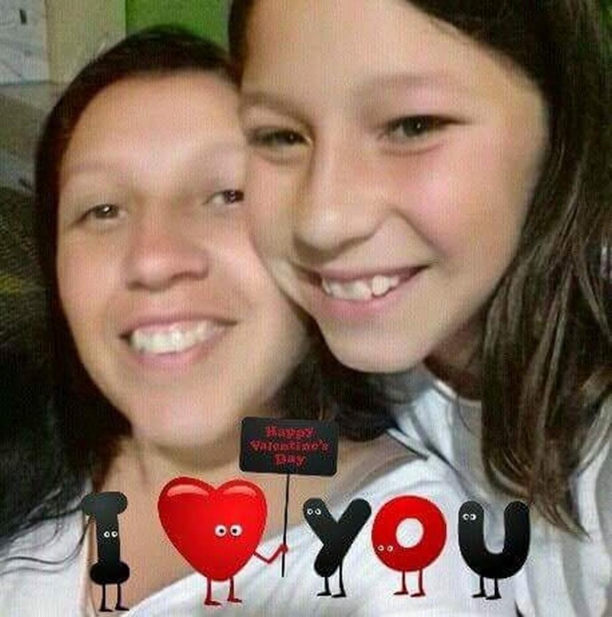 【閲覧注意】ブラジルの12歳少女、彼氏(16)と一緒に実の母親を・・・・・(画像)・3枚目