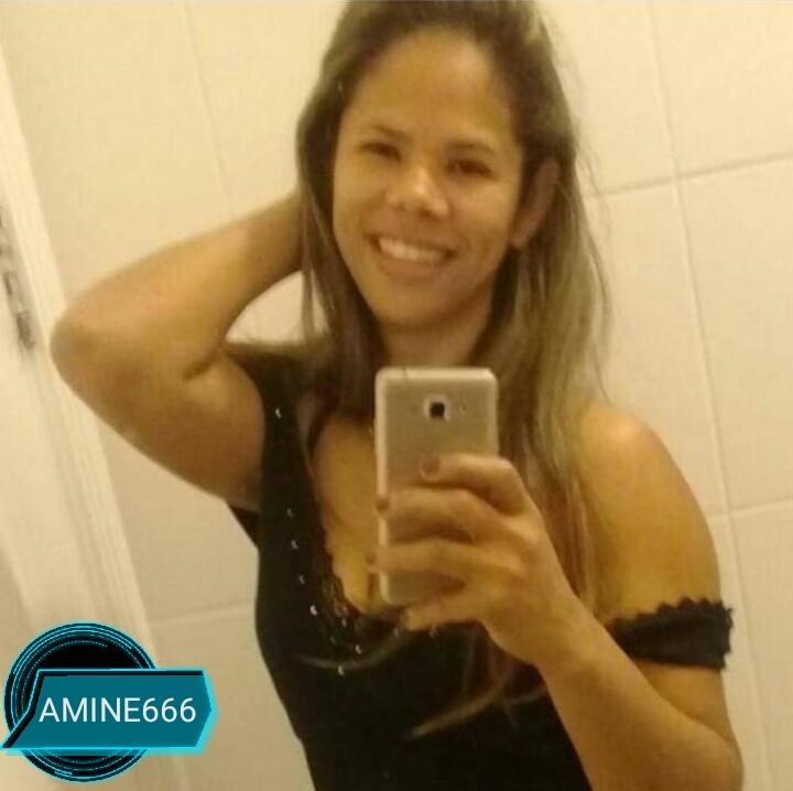 【速乾】ブラジルで行方不明になってた37歳女性、数日でミイラ化して発見される・・・・・(画像)・5枚目