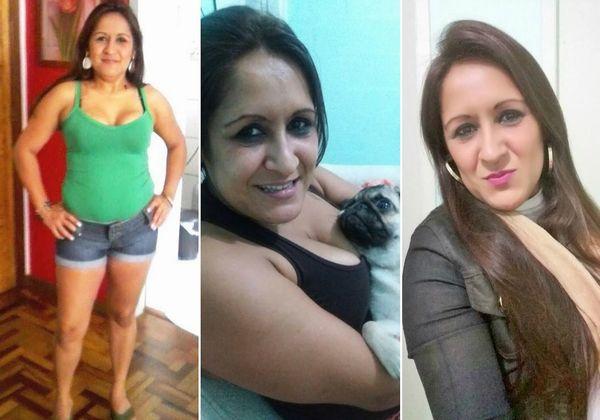 【グロ注意】動物保護施設で犬達に餌をやろうとした女性職員(38)、餌にされる・・・・・(画像)・1枚目