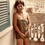 【高給取り】ベトナム戦争時の米軍向け売春婦達、美人ネキも結構居るよな・・・・・(画像)