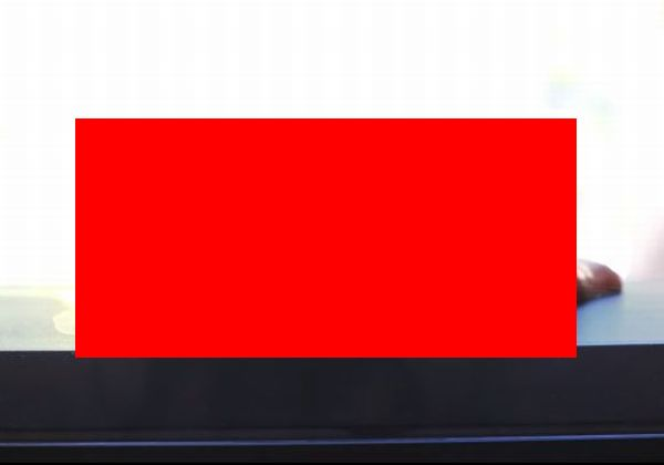 180930010