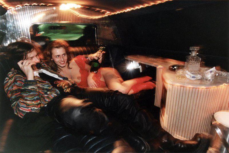【ロシアエロ】マフィア全盛時代の90年代ロシア、何か怖いけど美人はとにかく多いな・・・・・(画像)・28枚目
