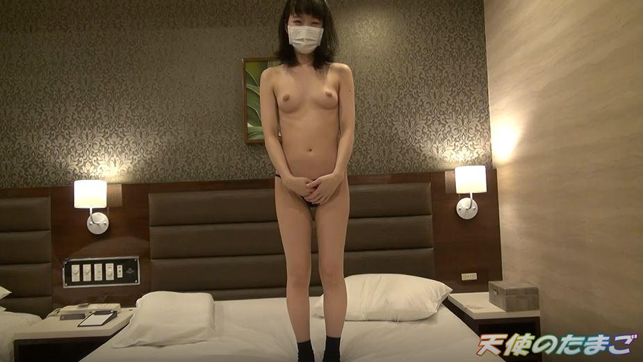 【エロ画像】日本の女子学生が援〇映像を発売される・・・・29枚目
