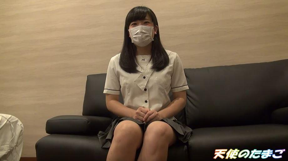 【エロ画像】「海外よ、これが日本の援〇映像だ!」いやいやこれはアカンやろ。。・1枚目