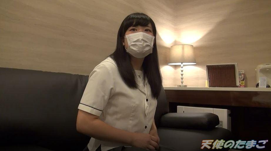 【エロ画像】「海外よ、これが日本の援〇映像だ!」いやいやこれはアカンやろ。。・2枚目