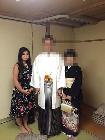 【お手軽便器】日本人女性は外国人男性にモテると思ってる奴、現実はこうだぞ・・・・・(画像)・1枚目