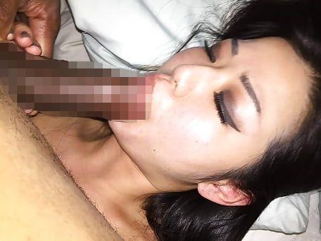 【お手軽便器】日本人女性は外国人男性にモテると思ってる奴、現実はこうだぞ・・・・・(画像)・5枚目