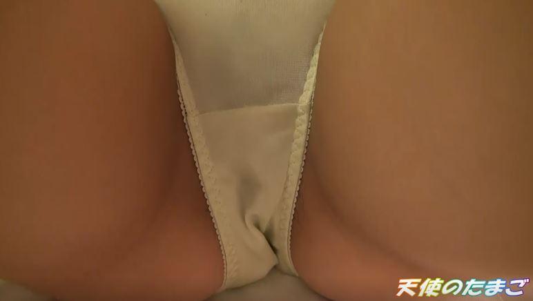 【エロ画像】日本の女子学生、ガチで海外よりヤバかった・・・・13枚目
