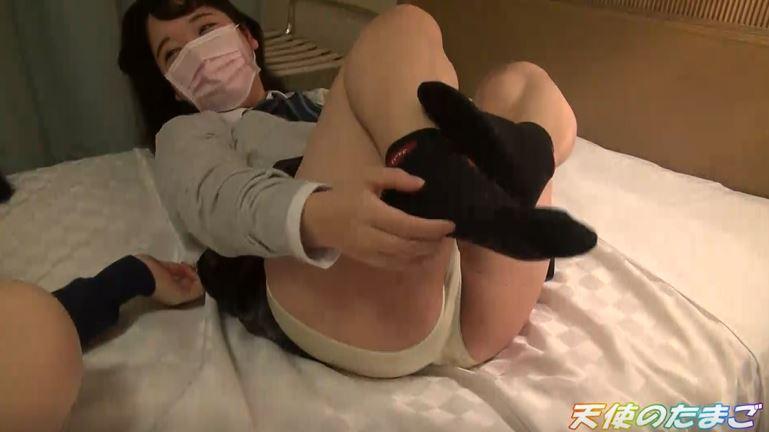 【エロ画像】日本の女子学生、ガチで海外よりヤバかった・・・・19枚目