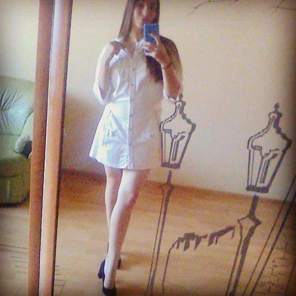 【ロシアン女医】ロシアの美しすぎる医療従事者、これは入院不可避だな・・・・・(画像)・16枚目
