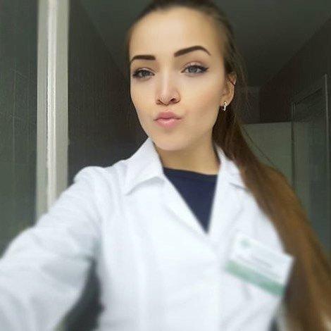 【ロシアン女医】ロシアの美しすぎる医療従事者、これは入院不可避だな・・・・・(画像)・17枚目