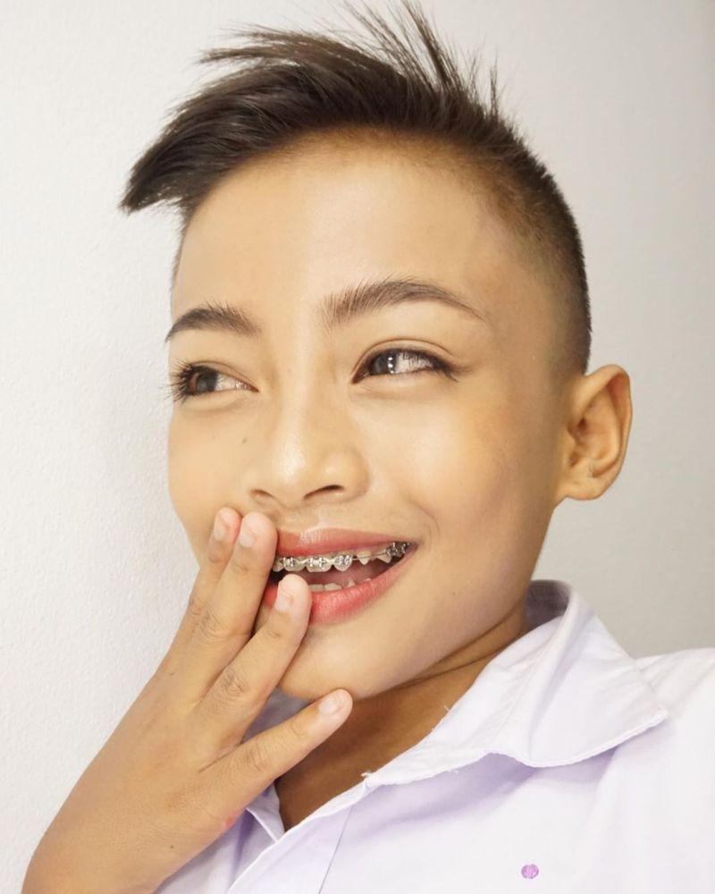 【超美形少年】インスタで稼いで親に家を買ったLGBT超大国タイの12歳少年、こりゃ余裕で抱けるわ・・・・・(画像)・9枚目