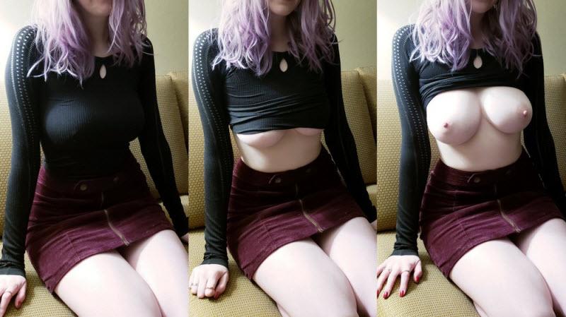 【美女おっぱい】世界の美女の着衣ヌード比較画像、スタイル良すぎだろ!!・21枚目
