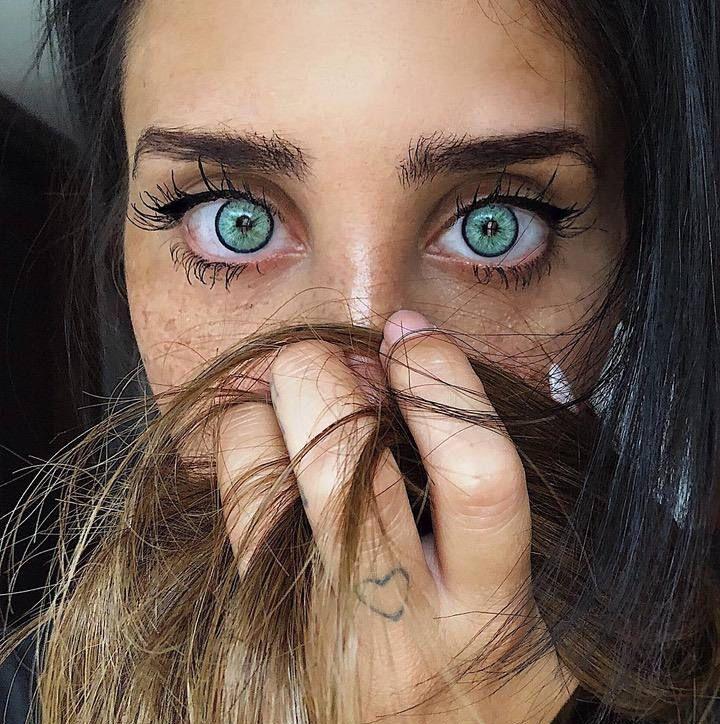 【人気モデル】Instagramモデルとして海外で人気のalex_mucci、顔は不細工でも妙にエロい・・・・(画像)・1枚目
