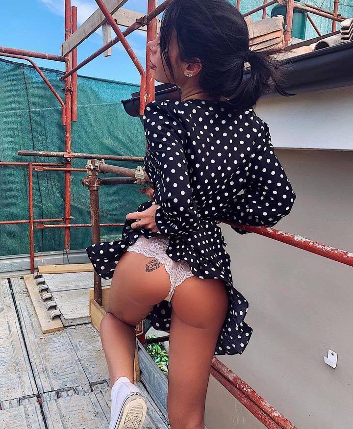 【人気モデル】Instagramモデルとして海外で人気のalex_mucci、顔は不細工でも妙にエロい・・・・(画像)・7枚目