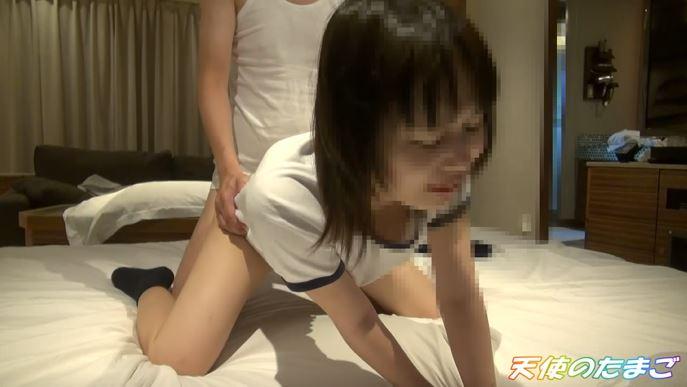 【エロ】海外「これはヒドイわぁ…」日本の女子学生をガチのハメ撮り。・21枚目