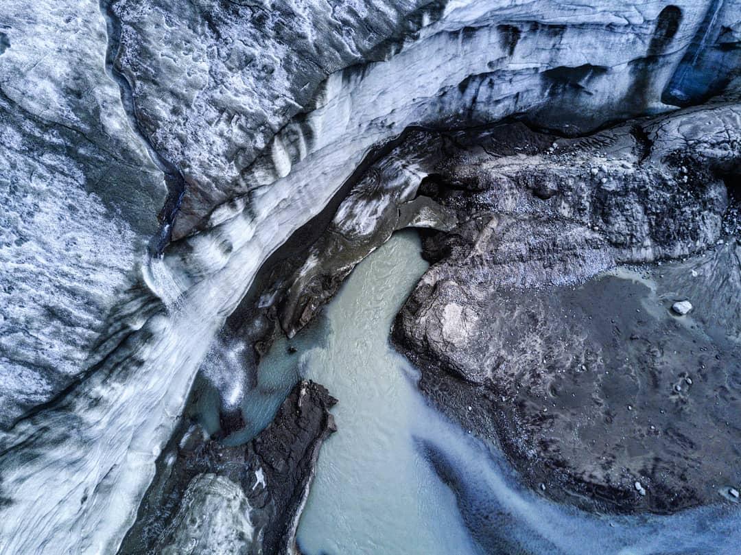 【原発事故】海外の写真家が撮った現在のチェルノブイリとその周辺、なんか神秘的だな・・・・・(画像)・22枚目