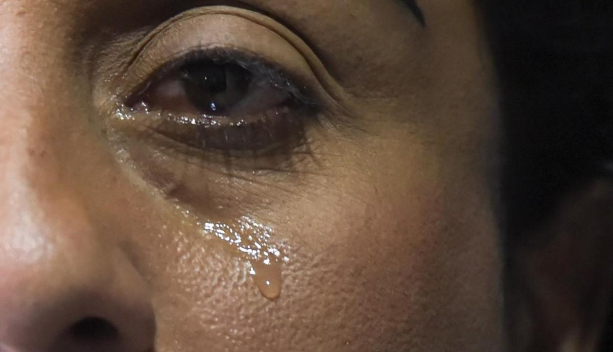 【売春婦】経済崩壊で隣国に逃げ出したベネズエラの売春婦、これは可哀想・・・・・(画像)・15枚目