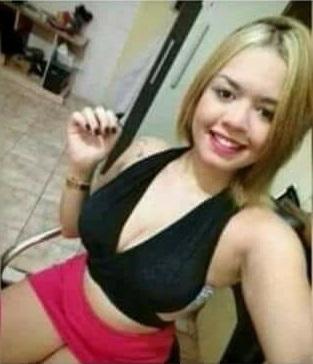 【閲覧注意】ブラジルの若い女性、ヤラれて路上のごみ箱に捨てられる・・・・・(画像)・1枚目