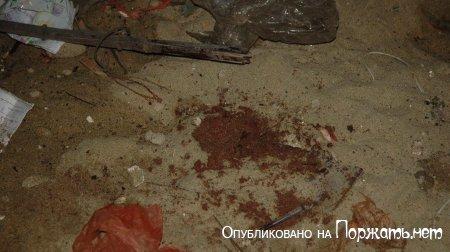 【頻発】中国で多発するレイプ殺人、この被害者画像が出回るのは何でなんだ・・・・・(画像)・6枚目