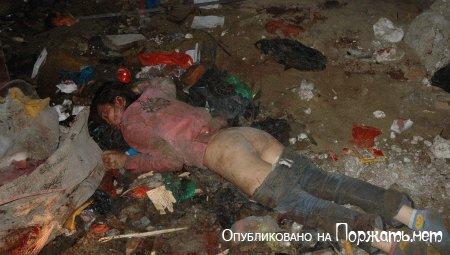 【頻発】中国で多発するレイプ殺人、この被害者画像が出回るのは何でなんだ・・・・・(画像)・13枚目