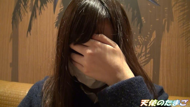 【動画】初めて電マで責められた日本の女子学生のハメ撮り。・10枚目