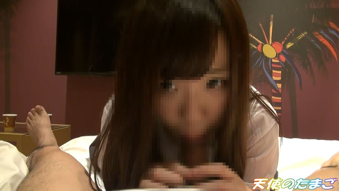 【動画】初めて電マで責められた日本の女子学生のハメ撮り。・28枚目