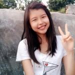 【閲覧注意】インドネシアで行方不明になった女子大生、レイプされとんでもない姿で発見される・・・・・(画像)