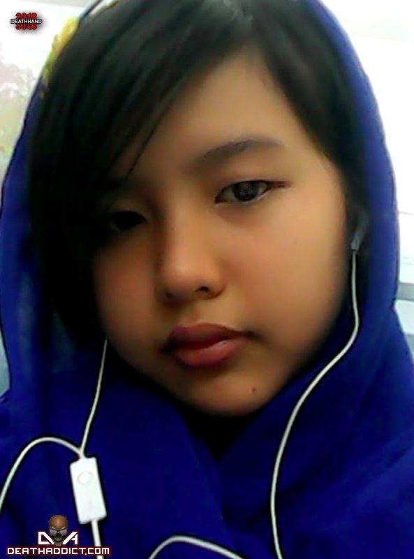 【閲覧注意】インドネシアで行方不明になった女子大生、レイプされとんでもない姿で発見される・・・・・(画像)・3枚目
