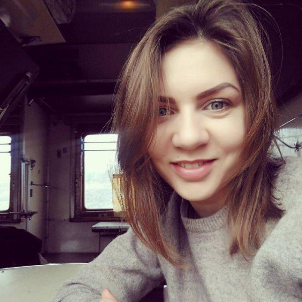 【旅行気分】シベリア鉄道とロシア美女という最高の組み合わせ・・・・・(画像)・7枚目
