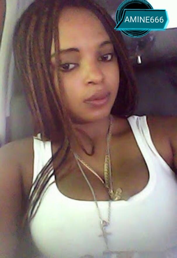 【グロ注意】ナイジェリア人の美人メイドさん、雇い主のロシア人にレイプされまくり殺される・・・・(画像)・4枚目