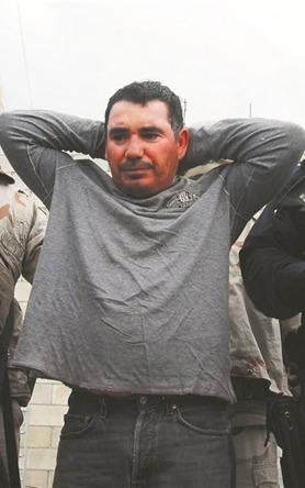 【怖過ぎ】殺しも殺したメキシコ最悪の殺人鬼Santiago Meza Lopez、その数何と900人とか・・・・・(画像)・1枚目