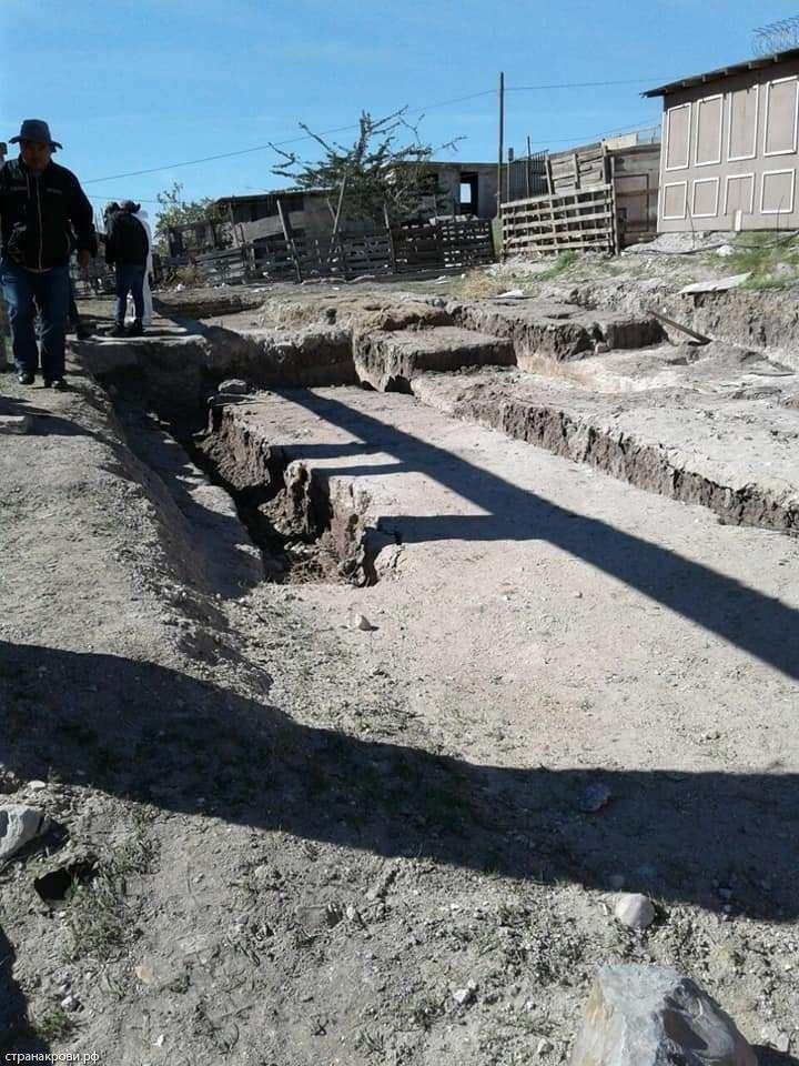 【怖過ぎ】殺しも殺したメキシコ最悪の殺人鬼Santiago Meza Lopez、その数何と900人とか・・・・・(画像)・4枚目