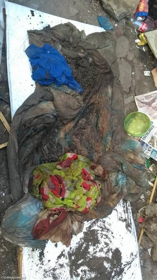 【怖過ぎ】殺しも殺したメキシコ最悪の殺人鬼Santiago Meza Lopez、その数何と900人とか・・・・・(画像)・8枚目