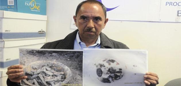 【怖過ぎ】殺しも殺したメキシコ最悪の殺人鬼Santiago Meza Lopez、その数何と900人とか・・・・・(画像)・9枚目