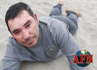 【怖過ぎ】殺しも殺したメキシコ最悪の殺人鬼Santiago Meza Lopez、その数何と900人とか・・・・・(画像)・12枚目
