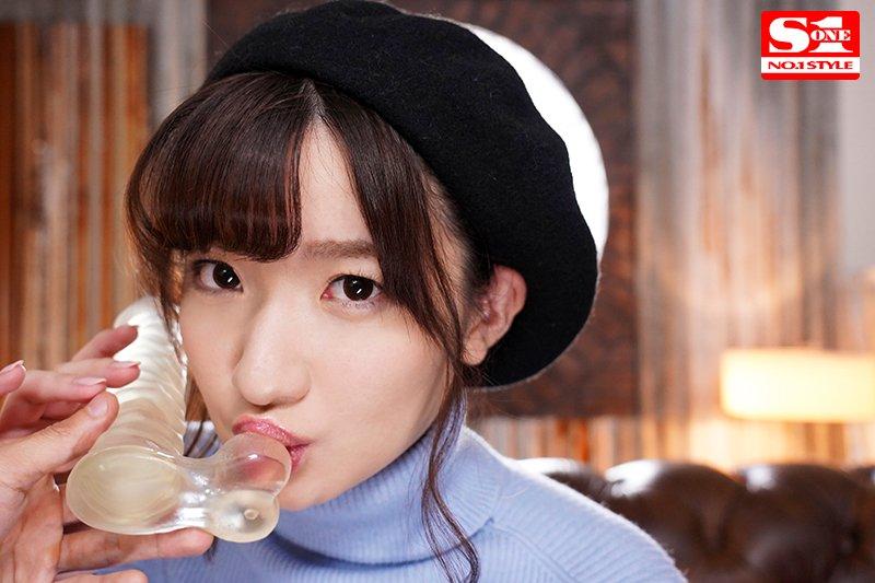 【動画】日本でしかありえない。無垢女をAVデビューさせる。・7枚目