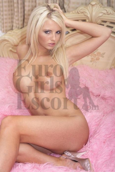 【ルーマニア売春婦】東欧屈指の人身売買大国にして売春婦輸出大国ルーマニア、確かにクッソ美人が多い!!(画像)・2枚目