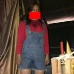 【自殺】16歳カンボジア人美少女、飲酒を母に咎められそのまま酔って自殺・・・・・(画像)