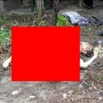 【閲覧注意】数年前ウクライナで起こったカニバリズム殺人、夫婦で隣人殺して喰ったとか・・・・・(画像)