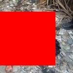 """【グロ注意】アフリカのキリスト教絶対殺すマン""""フラニ族""""、コイツ等マジ土人で怖すぎ・・・・・(画像)"""