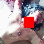 【閲覧注意】カンボジアで発生したレイプ殺人、29歳の美女が自宅でレイプされ遺体で発見される・・・・(画像)